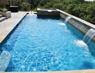 new-pool-construction-texas8
